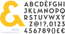 Koopski graphiste freelance indépendant Paris typographie 1