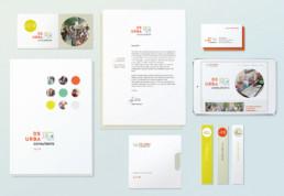 ds urba identité visuelle raphael panerai koopki graphiste webdesign