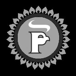 koopski picto identité Phoenix