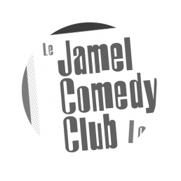 koopski picto jamel comedy club