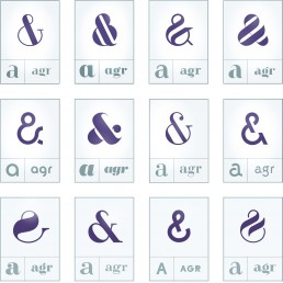 koopski raphael panerai typographie graphisme webdesigner freelance paris