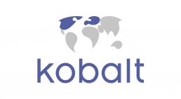 logo kobalt avocats koopski raphael panerai