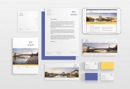 koopski kobalt identité webdesign raphael panerai graphiste freelance