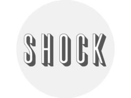 koopski graphiste logo webdesign paris raphael panerai