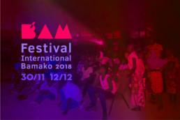 teaser web BAM Festival, koopski raphael panerai
