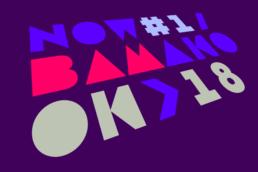 teaser web, BAM Festival, koopski raphael panerai