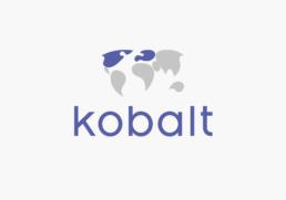 Logo kobalt, avocats , raphael panerai 2016
