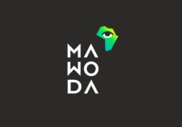 logo Mawoda conseil, raphael panerai 2018